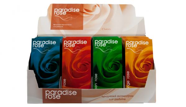 slide_paradise_rose